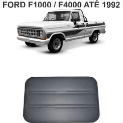 Forro-Porta---F-1000--ate-1992-Todos
