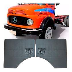 Forro-Porta---Mercedes-Benz-Antigo