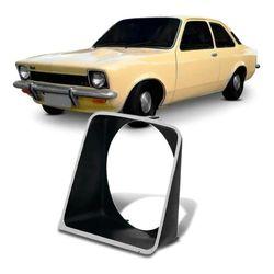Aro-Farol-Chevette-1978-80-Lado-Esquerdo