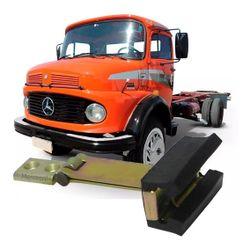 Limitador-Porta-Mercedes-Benz-1113-1313