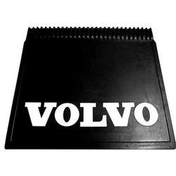 Badana-Traseira-Volvo-FH-NH