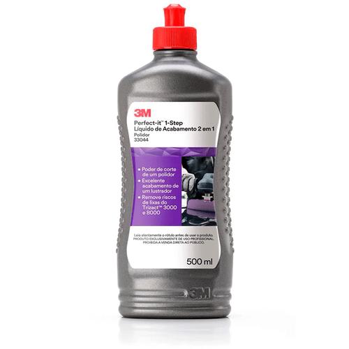 Liquido-Acabamento-Perfect-It-1-Step-2-em-1-500ml-3M