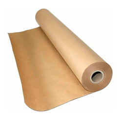 Papel-Natural-90cm-18KG