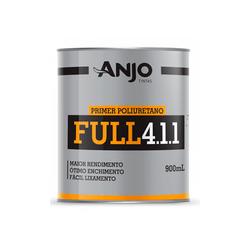 Primer-PU-HS-Full-4.1.1-36L-ANJO