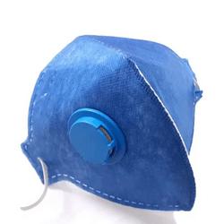 Respirador-Dobravel-PFF3-c--Valvula-Protec-Face