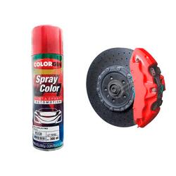Spray-Vermelho-Pinca-de-Freio-300ML-ColorGin