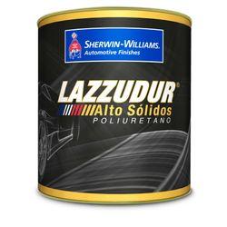 Texturizador-Bumper-Coat-900mL-Lazzuril