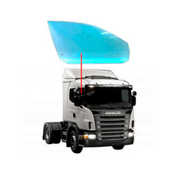 Vidro-De-Porta-Scania-Serie-6-2019-2020-2021-Lado-Direito