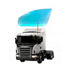 Vidro-De-Porta-Scania-Serie-6-2019-2020-2021-Lado-Esquerdo