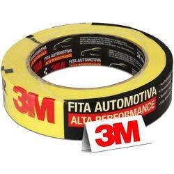 Fita-Crepe-Automotiva-De-Alta-Performance-Amarela-24mm-X-40m-3M